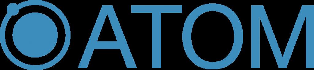 運用型広告の統合管理プラットフォーム atom の導入事例を公開